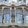 Barcelona EP5: Gaudi