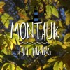 Montauk Ep23: Fall Hiking