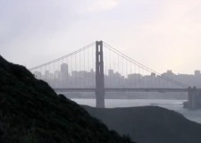 San Francisco Ep27: Sights & Sounds