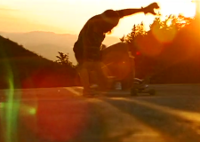Skate videos that make us want to travel