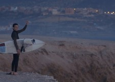 Morocco EP50: Day One