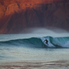 SURF CAMPS AND DREAM VACATIONS