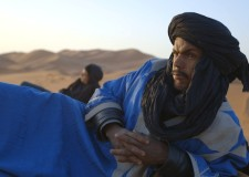 Morocco EP56: In The Sahara – Part One