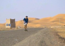 Morocco EP57: In The Sahara – Part Two