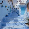 Morocco EP61: The Blue City