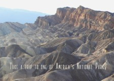 "America""s National Parks"