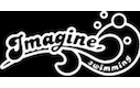 imagineswimming