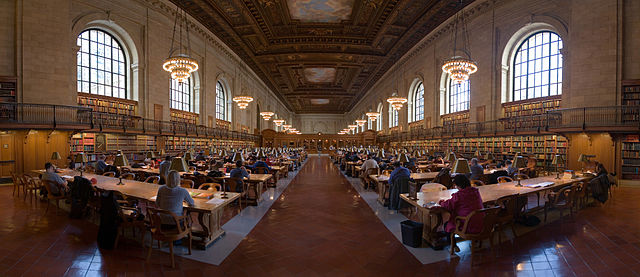 tips_bookertravels_NYPL3